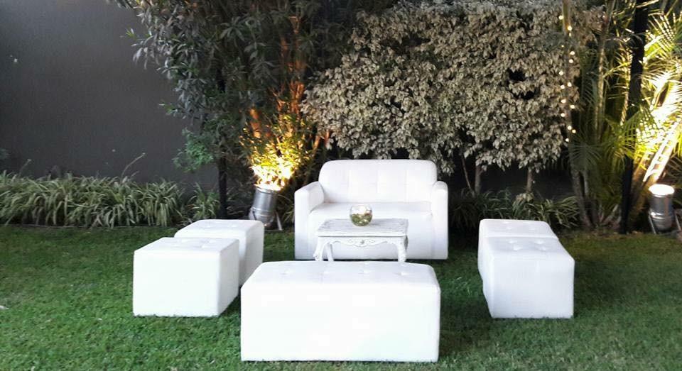 alquiler de sala lounge bodas